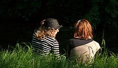 Andrea Sporer - Praxis für Psychotherapie (HPG)
